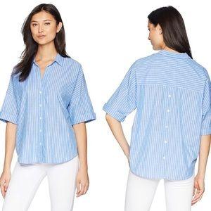JOIE • selsie blouse